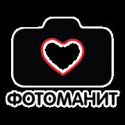 (c) Fotomanit.ru